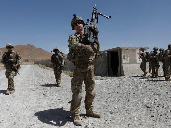 هل يسحب ترمب 200 ألف جندي أميركي ينتشرون حول العالم؟
