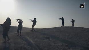 مقتل 16 من قوات النظام السوري و13داعشي بمعارك بريف حماه