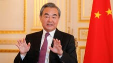 China accuses US of 'seriously' damaging bilateral trust