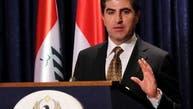 بارزانی خواستار ادامه حضور نیروهای آمریکا در عراق شد