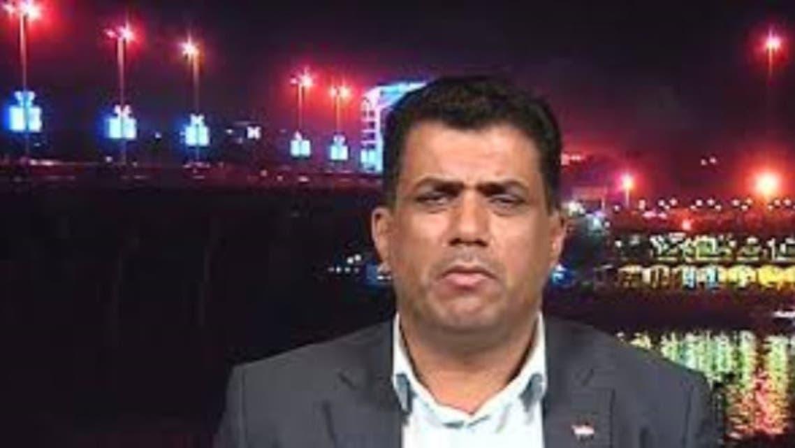 یک نماینده ائتلاف فتح در عراق خواستار اخراج PKK از سنجار شد