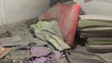 تبادل اتهامات بين الجيش والوفاق إثر مقتل طفلين في طرابلس