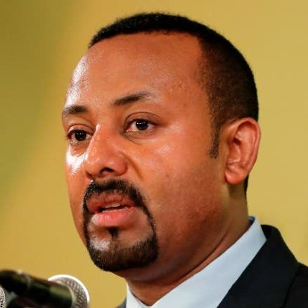 رئيس وزراء إثيوبيا: سنحشد مليوناً في حرب سد النهضة