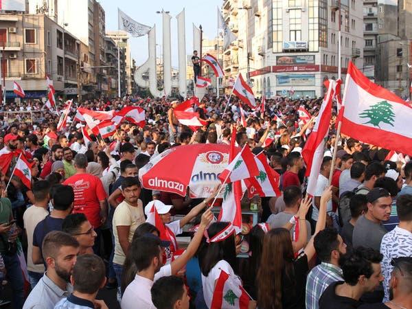 مستشار لحكومة لبنان:حسم مسألة التعديل الوزاري خلال أيام