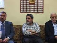 لسوء أوضاعهم وتخلي الجماعة عنهم.. انتحار 3 من الإخوان بتركيا