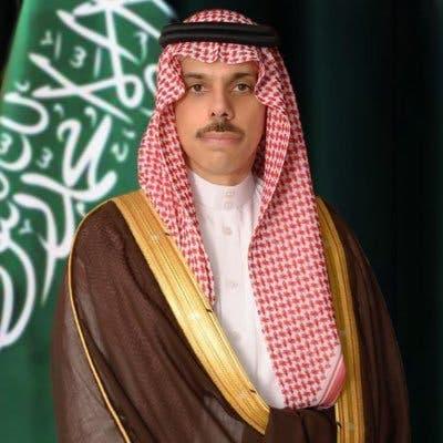 السعودية: وقف النار في اليمن يهدف لإنهاء الصراع والتركيز على مواجهة كورونا