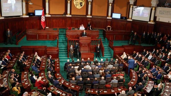 تونس.. البرلمان يؤجل النظر في تصنيف الإخوان منظمة إرهابية