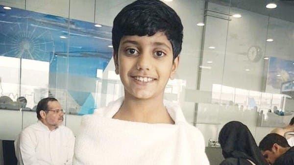 جديد معلمة مصرية تسببت بوفاة طفل كويتي.. حبس عامين
