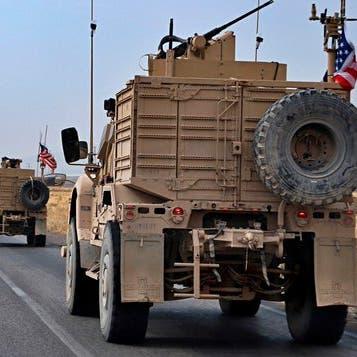 العراق: القوات الأميركية الآتية من سوريا ستغادر بعد شهر