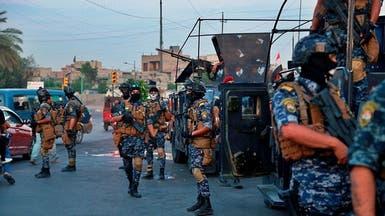 الأمم المتحدة: العراق ارتكب انتهاكات خطيرة ضد محتجين
