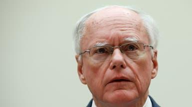 """جيفري: روسيا وتركيا تقفان بمعسكر """"أستانة"""" وليس بالتحالف ضد داعش"""