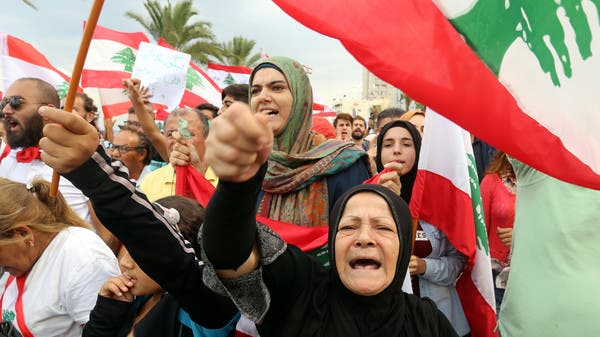 كيف دبرت حكومة لبنان أموال العجز في 3 أيام؟
