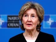 أميركا تدعو للتحقيق بجرائم حرب محتملة شمال سوريا