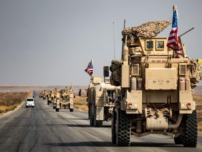 الكونغرس يتحد ضد تركيا ويبحث الاعتراف بإبادة الأرمن
