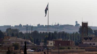 سوريا.. تجدد الاشتباكات بحلب ومقتل عناصر موالية لتركيا