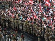 موديز: إصلاحات لبنان قد تضر الثقة بقدرته على خدمة الدين