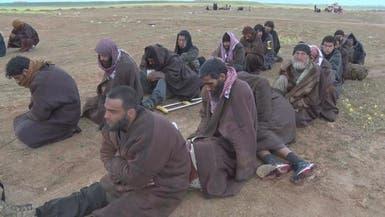 الأمم المتحدة تتهم فرقاء سوريين بمهاجمة المدنيين