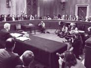 مجلس الشيوخ: سنعمل على فضح جرائم حرب أنقرة بسوريا