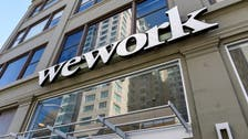 WeWork plans to lay off 4,000 staff: FT