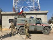 محلل روسي: لهذا تشكل روسيا فصائل في شمال شرق سوريا