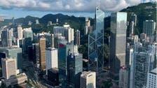 رجل أعمال يدفع مليون دولار لشراء موقف لسيارته في هونغ كونغ
