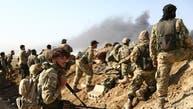 مصرع جنديين تركيين في إدلب..أنقرة: قتلنا 50 جنديا سوريا