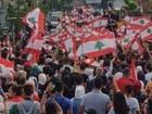 مرايا   لبنان: اغضب أخي