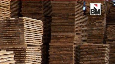 """""""الوطنية للبناء والتسويق"""" تسعى لزيادة رأسمالها بـ 60 مليون ريال"""