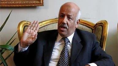 مصر.. إخلاء سبيل مشروط لوزير إخواني سابق