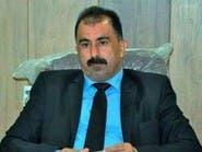 بابل.. غضب المحتجين يطيح برئيس مجلس المحافظة