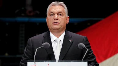 رئيس وزراء المجر: الهجوم التركي في سوريا يخدم مصالحنا