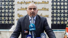Iraqi PM warns against violence ahead of planned anti-government protests
