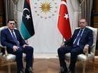 تحركات ليبية لإبطال اتفاقية طرابلس أنقرة.. وهذه الوسائل