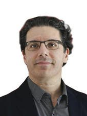 Sami Atallah