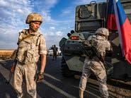 قتلى وجرحى.. فصائل تستهدف القوات الروسية في اللاذقية
