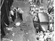 هكذا انتحر الأميركيون عقب انهيار البورصة سنة 1929