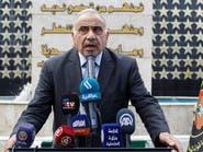 رئيس وزراء العراق: نتعهد بحماية التظاهرات