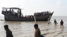 Despite coup, Bangladesh expects Myanmar to uphold Rohingya repatriation process