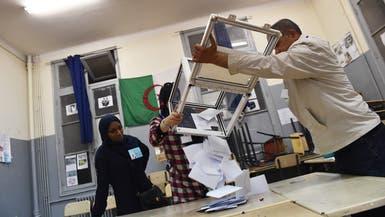 رئاسيات الجزائر.. رموز بوتفليقة يتصدّرون قائمة المرشحين