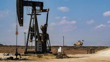 Syria says US oil firm signed deal with Kurdish-led SDF