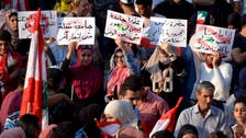 One left dead after night of protests in Lebanon's Tripoli: Local media