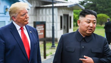 البيت الأبيض: أميركا تراقب كوريا الشمالية والوضع مقلق