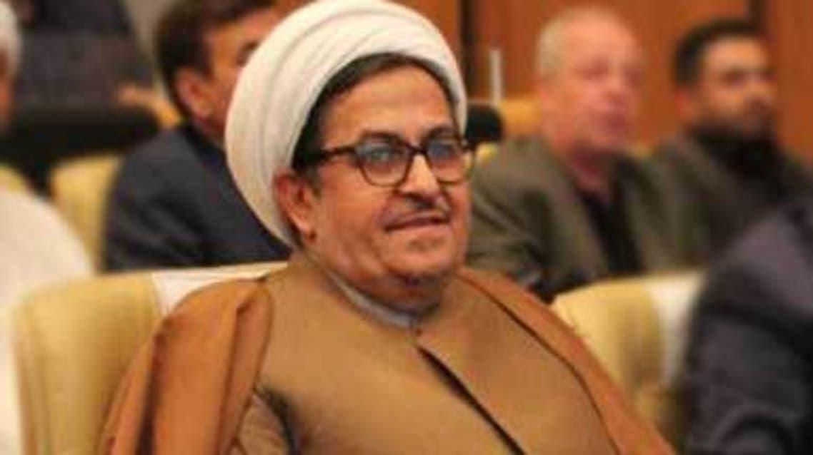 پدر روحالله زم: اعضای خانواده در دستگیری روحالله نقشی نداشتند