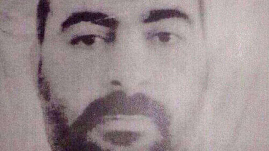 رویترز: یک گروه تندرو جسد البغدادی و معاونش را در اختیار گرفت-5c67-445b-b983-4f08d3ccb86e_16x9_1200x676