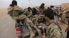 Turkish army says 1 killed in north Syria amid shaky truce