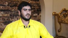 Exclusive: ISIS leader's companion reveals details on Baghdadi's last days