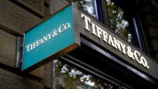 French luxury group LVMH offers to buy US jeweler Tiffany: Sources