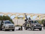 دعوات أوروبية لإنهاء القتال في ليبيا