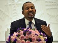 رئيس الوزراء الإثيوبي يزور الخرطوم الثلاثاء