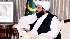 'اجنبی' حافظ حمداللہ کوپروگراموں میں نہ بلایا جائے: پیمرا کی ٹی وی چینلوں کو ہدایت